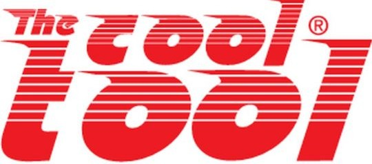 The Cool Tool logo