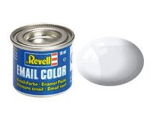 Revell Email Color 01