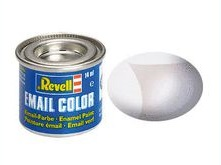 Revell Email Color 02