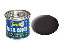 Revell Email Color 06