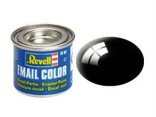 Revell Email Color 07