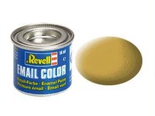 Revell Email Color 16