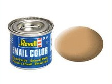 Revell Email Color 17