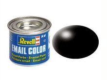 Revel Email Color 302