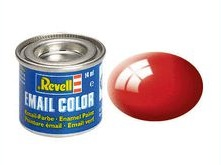 Revell Email Color 31