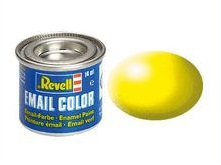 Revel Email Color 312