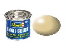 Revel Email Color 314