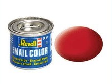 Revell Email Color 36