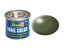Revel Email Color 361