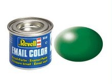 Revel Email Color 364