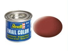 Revell Email Color 37