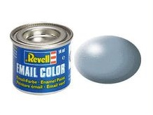 Revel Email Color 374