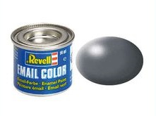 Revel Email Color 378