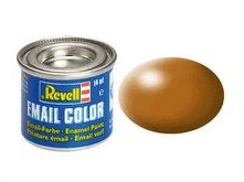Revel Email Color 382