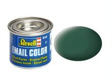 Revell Email Color 39