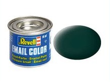 Revell Email Color 40