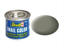 Revel Email Color 45