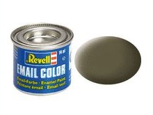 Revel Email Color 46
