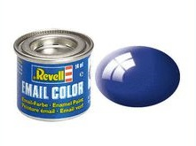 Revel Email Color 51