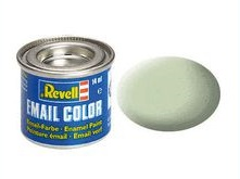 Revel Email Color 59