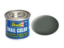 Revel Email Color 66