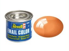 Revel Email Color 730