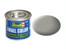 Revel Email Color 75