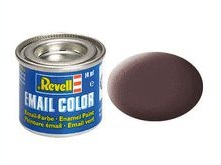 Revel Email Color 84