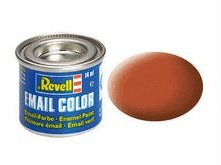 Revel Email Color 85