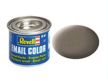Revel Email Color 87