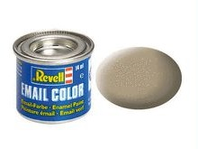 Revel Email Color 89