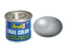 Revel Email Color 91
