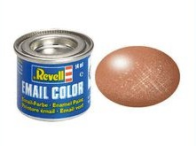 Revel Email Color 93