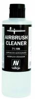 Acrylicos Vallejo Airbrush Cleaner