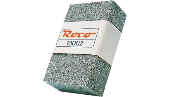 Roco kiskot ja tarvikkeet - track and accessories