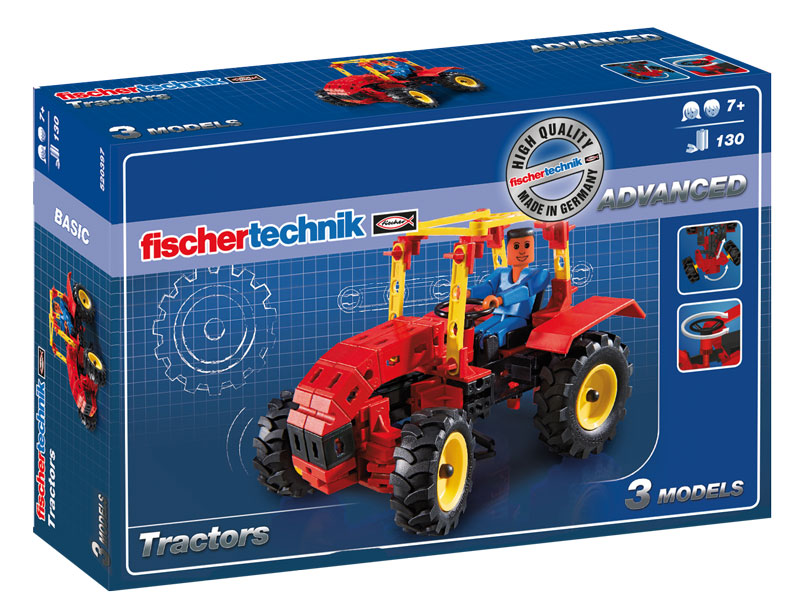 fischertechnik_520397_advanced_tractors.jpg