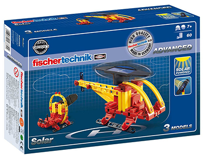 fischertechnik_520396_advanced_solar.jpg