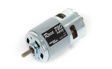 aeronaut 700049 brushed motor